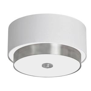 Larkin - Three Light Flush Mount