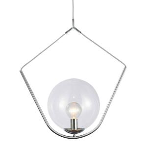 Orion - One Light Pendant