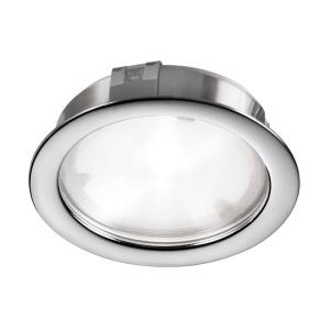 "2.25"" 4W LED COB Puck Light"
