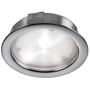 "2.75"" 4W LED COB Puck Light"