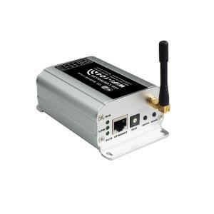 """Accessory - 5"""" 24V WiFi Multi Zone Controller"""