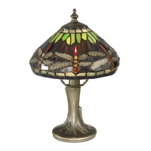Dragonfly - One Light Table Lamp