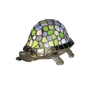 Turtle - One Light Accent Lamp