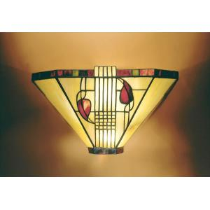 Henderson Wall Sconce