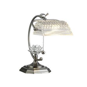 Althea - One Light Desk Lamp