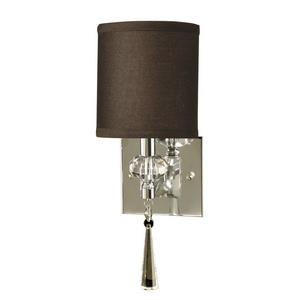 Freeport - One Light Wall Sconce