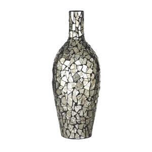 "15.75"" Decorative Vase"
