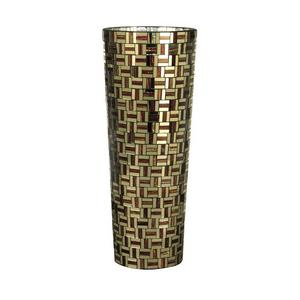 "Ravenna - 17.75"" Decorative Large Vase"