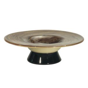 "San Felipe - 3"" Decorative Bowl"
