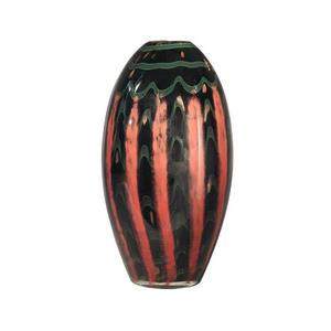 "Carmelo - 12"" Decorative Small Vase"