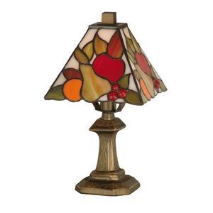 Fruit Mini - One Light Table Lamp