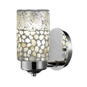 Alps - One Light Wall Sconce