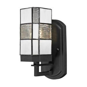 Landis - One Light Wall Sconce