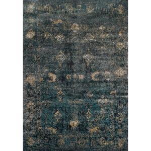 Antiquity - Area Rug