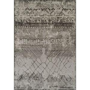 Cadence - Area Rug
