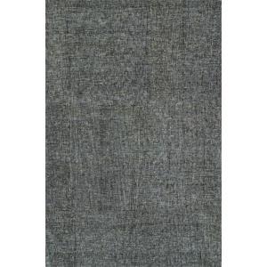 Calisa - Area Rug