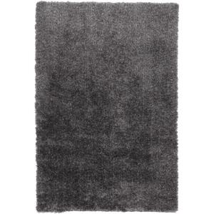 Cabot - Area Rug