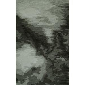 Delmar - Area Rug