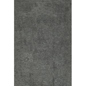 Korba - Area Rug