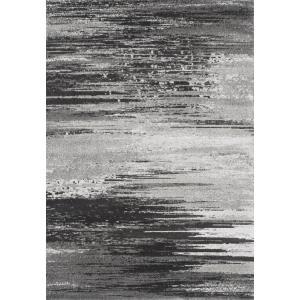 Modern Greys - Area Rug
