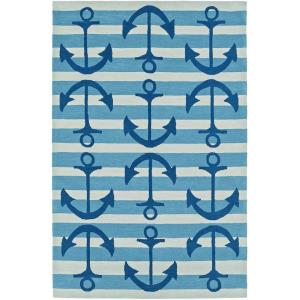 Seaside - Area Rug