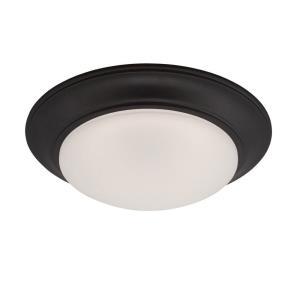 13 Inch LED Flushmount
