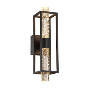 "Aloft - 17"" 21.3W 1 LED Wall Sconce"