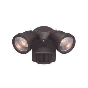 Motion Detectors - Motion Detectors Security Lighting