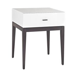 "Wright - 27.6"" Side Table"