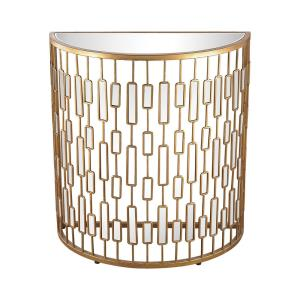 """Fritzi - 32"""" Console Table"""