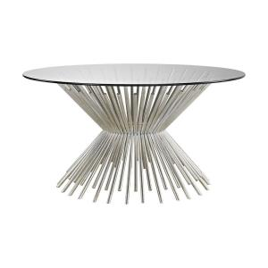 """Brussels - 36"""" Coffee Table"""