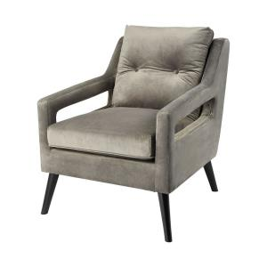 Fleetwood - 31 Inch Chair