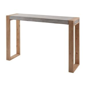"Paloma - 51.2"" Console Table"