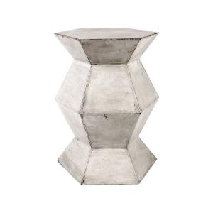 "Flanery - 20.5"" Accent Table"