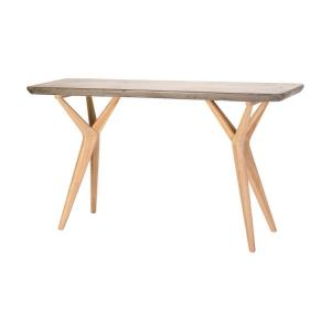 "Twigs - 54.6"" Console Table"