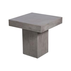 "Millfield - 43"" Outdoor Coffee Table"