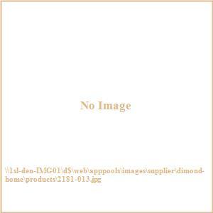 """Whitebriar - 28"""" Wood Sculpture"""