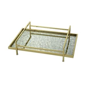 Marlborough - 22.4 Inch Tray