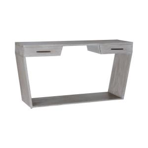 "Glenn - 60"" 2-Drawer Console"