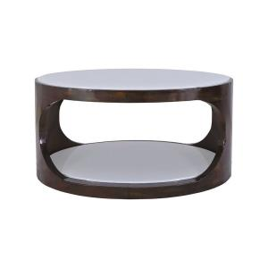 "Mister Mod - 36"" Coffee Table"