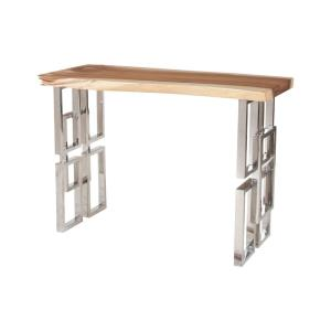 "Barceloneta - 46.8"" Console Table"