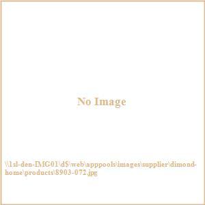Bambloo - 6 Inch Decorative Box