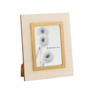"Rochefort - 7"" Picture Frame"