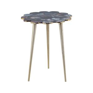 "Knossos - 19"" Side Table"