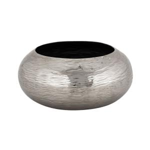 Finesse - 11 Inch Oblong Bowl