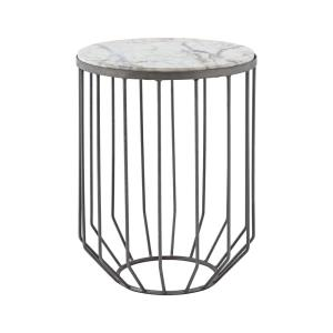 "Helm - 20"" Accent Table"