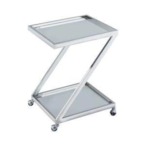 Zri  - 31 Inch Bar Cart