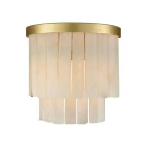 Orchestra - One Light Wall Sconce
