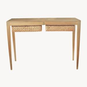 """Singer - 48"""" Console Table"""