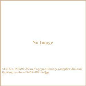 "Penguin - 23"" 9.5W 1 LED Table Lamp"